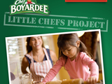 58456-littlechefs-ebook-cover-1-sm