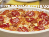 Video-screen-pepperoni-spaghetti-sm