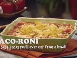 Video-screen-taco-roni-sm