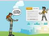 58473-poweringup-login-page-sm