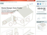 58497-danger-zones-sm