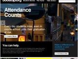 58503-attendence-screenshot-sm