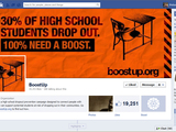 58503-fbook-boost-sm
