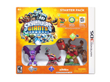 58555-skylanders-giants-3ds-starterpack-sm