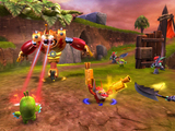 58555-skylanders-giants-bouncer-and-trigger-happy-co-op-rumbletown-sm