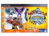 58555-skylanders-giants-ps3-starterpack-sm
