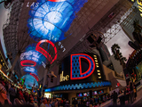 58563-fremont-street-facade-at-the-d-las-vegas-sm