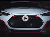 58601-hatci-velocity-veloster-video-still-sm