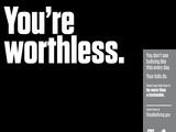 58606-youre-worthless-sm