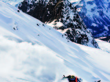 Dave_treadway_skiing_in_the_heli_loft_jacket_and_pants_(c)_mattias_fredriksson__peak_performance-sm