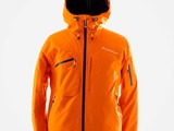 Peak_performance_heli_loft_jacket-sm