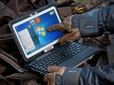 Algiz-xrw-rugged-notebook-ip65-from-handheld-sm