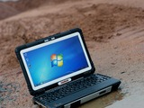 Algiz-xrw-rugged-notebook-ip65-ultra-lightweight-sm