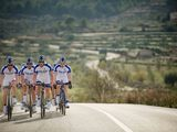 Image_3_-_team_novo_nordisk_-_the_world%e2%80%99s_first_all-diabetes_professional_cycling_team-sm