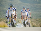 Image_5_-_team_novo_nordisk_-_the_world%e2%80%99s_first_all-diabetes_professional_cycling_team-sm