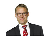 Image_10_-_jakob_riis__executive_vice_president_global_marketing__novo_nordisk-sm