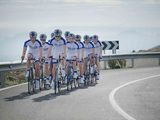 Image_2_-_team_novo_nordisk_-_the_world%e2%80%99s_first_all-diabetes_professional_cycling_team-sm