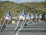 Image_6_-_team_novo_nordisk_-_the_world%e2%80%99s_first_all-diabetes_professional_cycling_team-sm