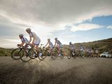Image_7_-_team_novo_nordisk_-_the_world%e2%80%99s_first_all-diabetes_professional_cycling_team-sm