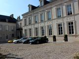 Hotel_du_marc_veuve_clicquot_private_mansion_in_reims_with_ferrari_cars-sm