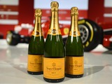 Veuve_clicquot_and_ferrari_an_alliance_of_excellence__-sm