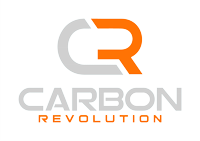 Carbon Revolution logo