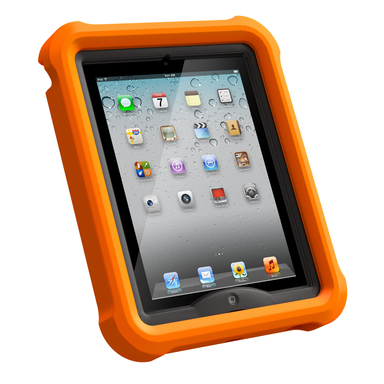 LifeProof LifeJacket for iPad