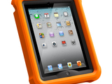 58783-lifeproof-ipad-lifejacket-3-4-sm