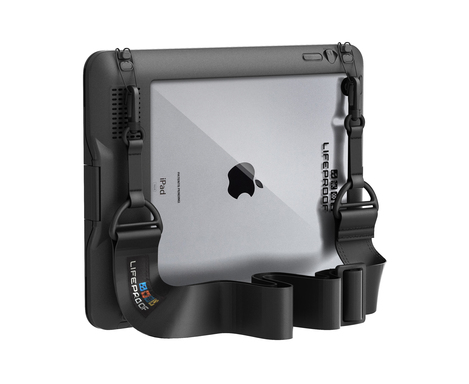 LifeProof Shoulder Strap for iPad