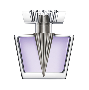 Viva by Fergie, the a bold new Avon fragrance for women who want to live life on their own terms, is a sexy daring blend of captivating cool herbs, fierce lavender and intriguing vetiver.