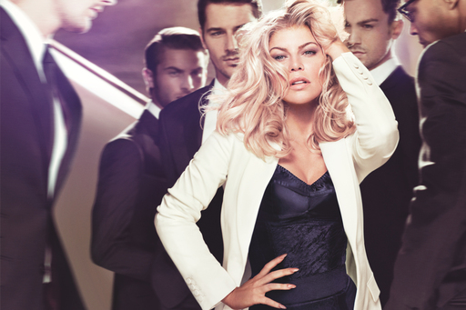 Inspired by one of today's most empowering women, Fergie, Viva is a bold new fragrance from Avon that epitomizes strength and independence.