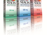 52677-slo-niacin-product-shot-with-disclaimer-sm