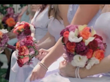 58828-video-wedding2-sm