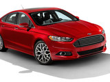 58908-2013-ford-fusion-ecoboostgcoy-sm