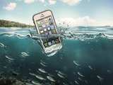 58923-iphone5-nuud-water-sm