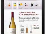 58948-food-wine-flavor-profile-02-sm