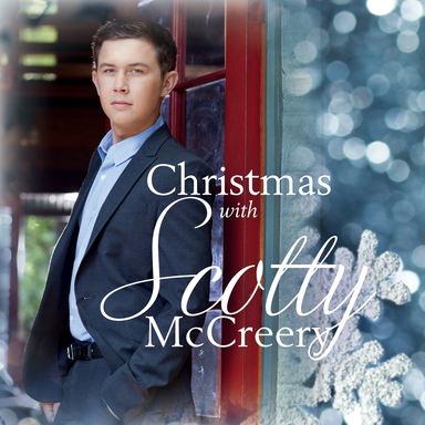 McCreery's new album, Christmas with Scotty McCreery, hit stores Oct. 16.  Beginning Nov. 26, customers can receive a free song download from his new album by visiting any Bojangles' restaurant.