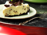 58997-frozen-grasshopper-pie-1-sm