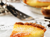 58997-lemon-chess-pie-2-sm