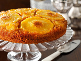 58997-pineapple-upside-down-cake2-sm