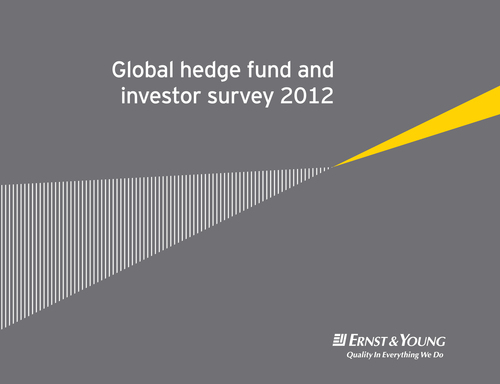 Global Hedge Fund and Investor Survey 2012