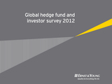 59011-hedge-fund-survey-v11-final-1-sm