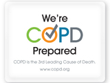 59039-we-are-copd-prepared-11-8-12-sm