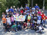 59049-maytag-bgca-thank-you-sm