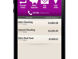 59070-ally-mobile-banking-dashboard-final-sm