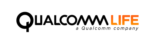 Qualcomm Life Logo