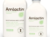 59155-amlactin-moisturizing-body-lotion-sm