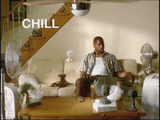 Video-screen-chill-30-sm