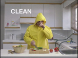 Video-screen-clean-30-sm
