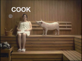 Video-screen-cook-30-sm